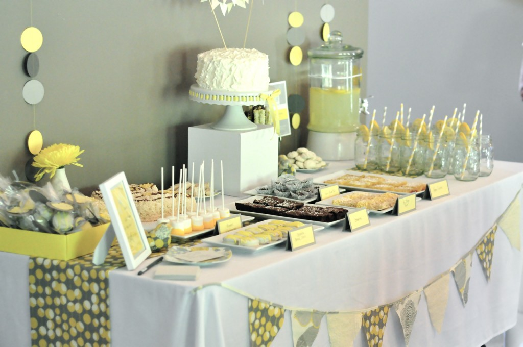Image Of When To Have A Baby Shower During Pregnancy When Do You
